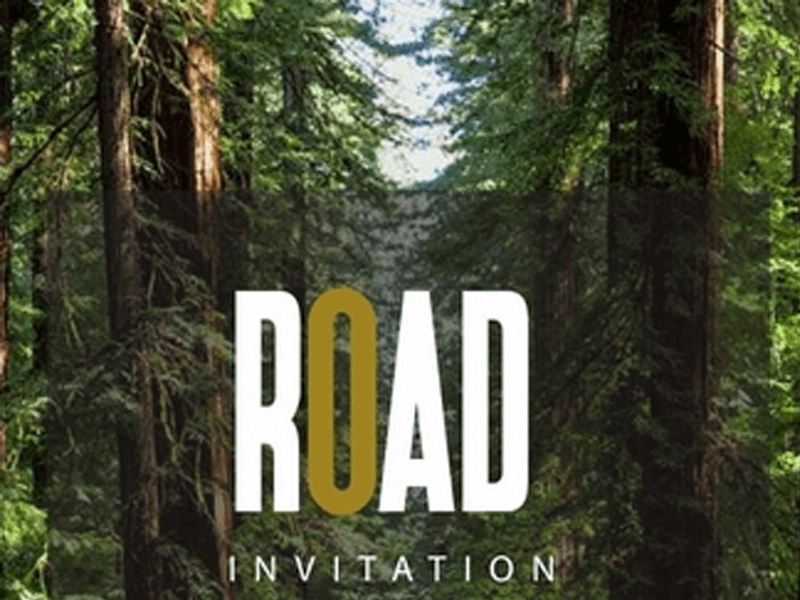 "Launching of ""ROAD"" Magazine"